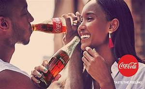 Coca Cola launches new marketing campaign - Welcome to ...