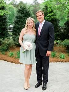 Dresscode Hochzeit Gast : ein dresscode f r hochzeitsg ste was steckt dahinter ~ Yasmunasinghe.com Haus und Dekorationen