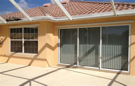 residential window tinting uv protection installation and repair