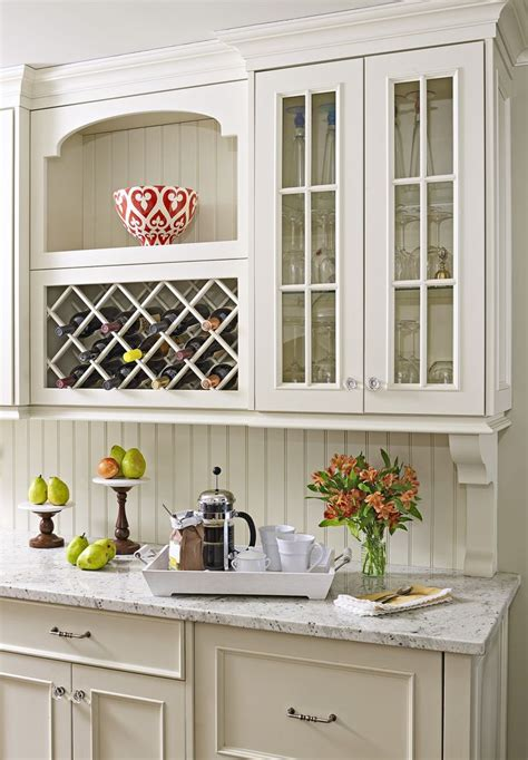 beadboard cabinets kitchen ideas 17 best images about kitchen design on stove 4372
