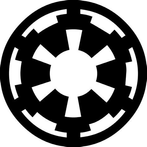 Yoda Pumpkin Stencils Free Printable by Imperial Galactic Logo 2 1038 P Jpg 1024 215 1024 For My