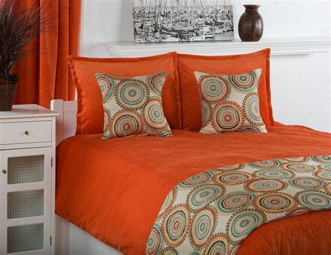comforters bed pumpkins  bed sets  pinterest