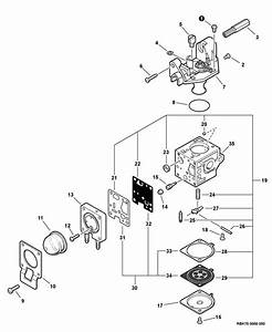 Mtd Lawn Mower Parts Diagram