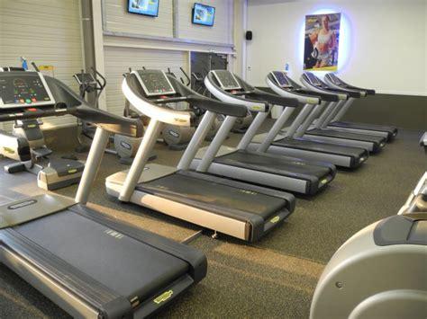 fitness park villeneuve la garenne inscription a notre newsletter