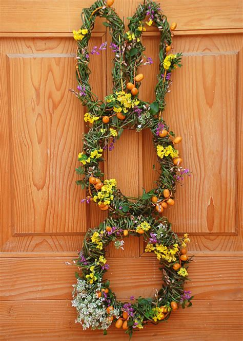 diy berry wreath ideas guide patterns