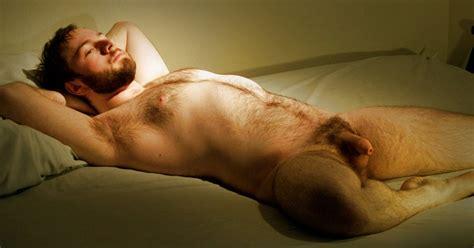 brett favre nude photos jpg 1280x672