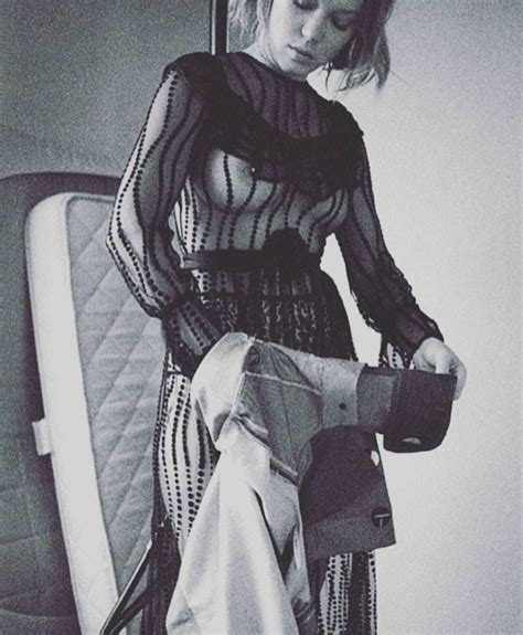 Lea Seydoux Nude Thefappening
