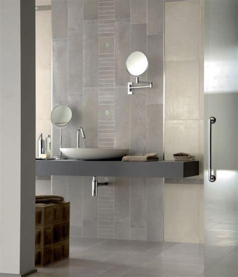 bathroom tile 31 excellent bathroom tiles neutral eyagci com