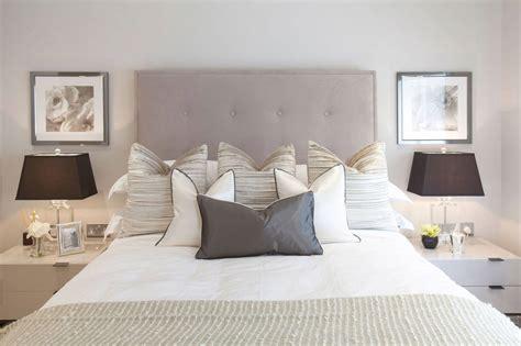 chambre à coucher cosy chambre a coucher cosy photos de conception de maison