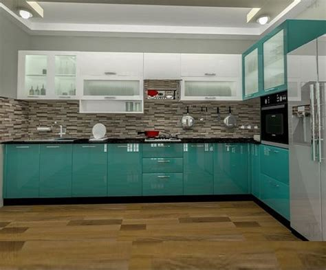 kitchen cabinets design 2019 best 40 modular kitchen cabinets for small kitchen designs