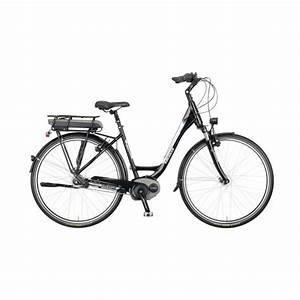 Kreidler E Bike : kreidler e bike vitality eco 3 wave 26 inch sport tiedje ~ Kayakingforconservation.com Haus und Dekorationen