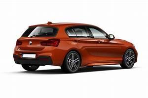 Leasing Bmw Serie 1 : lease bmw 1 series hatchback 116d efficientdynamics plus 5dr ~ Melissatoandfro.com Idées de Décoration