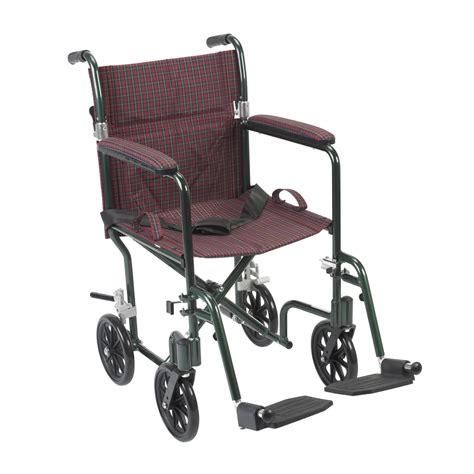 tc5 fw17bg flyweight lightweight transport wheelchair