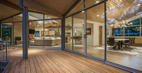replacement windows patio doors vinyl aluminum