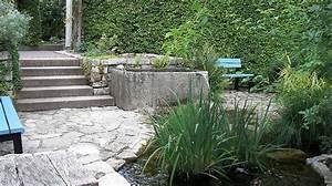 Kleine garten gross gestalten for Garten planen mit pflanzkübel plastik groß