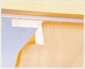 Paneelwagen Mit Klettband : paneelwagen 60cm breit zur befestigung von schiebevorh ngen fl chenvorh ngen gardinen welt ~ Orissabook.com Haus und Dekorationen