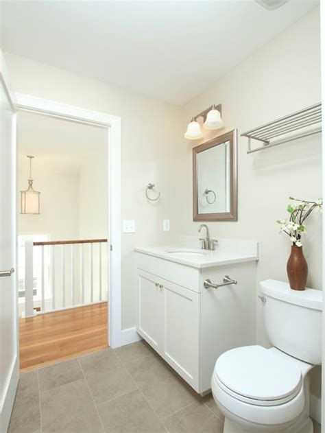 simple bathroom design ideas remodel pictures houzz