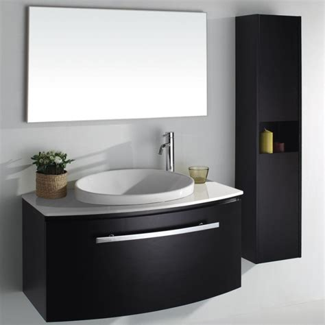 mirror ideas for bathrooms bahtroom great compact bathroom vanities with modern