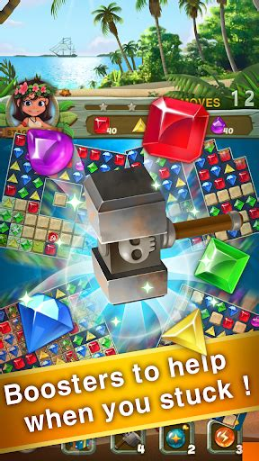 jewels fantasy : amazing match 3 puzzle time at target