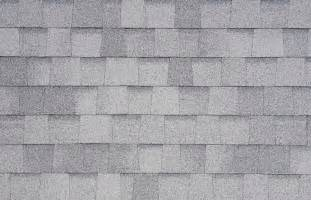 Silver Birch CertainTeed Landmark Roof Shingle Colors