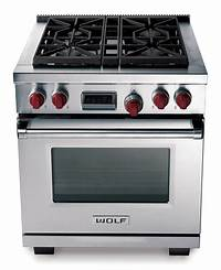 wolf appliances prices How to Buy a Gas Range (Reviews / Ratings / Prices)