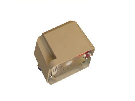 actuator for zone valve ml dt 230vac type sm201 sm5203 sm5205 sm5201 sm5203 sm5205