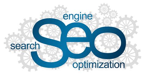Seo Solutions by Seo Solutions Top Plugins For