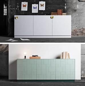 Ikea Faktum Fronten : ikea m bel aufh bschen superfront ~ Watch28wear.com Haus und Dekorationen