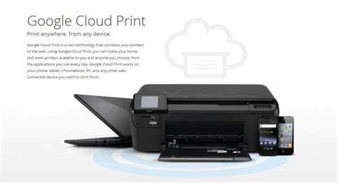 how to print from my android phone how to print from your android phone or tablet drippler