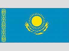 Encyclopédie Larousse en ligne Kazakhstan ou Kazakstan