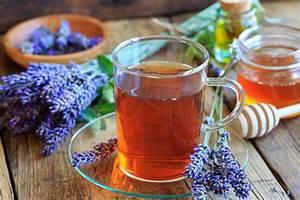 Lavendel Tee Selber Machen : lavendeltee mein sch ner garten ~ Frokenaadalensverden.com Haus und Dekorationen