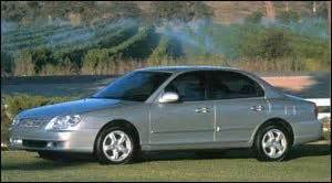 how cars run 1996 hyundai sonata electronic valve timing 1999 hyundai sonata specifications car specs auto123