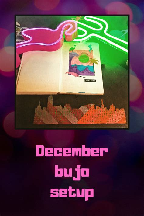 check   vaporwave bujo theme  images bujo