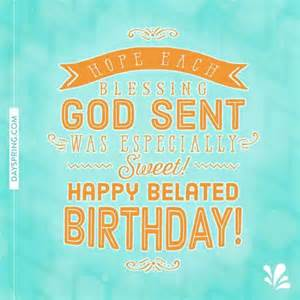 25 best ideas about happy belated birthday on happy belated birthday quotes