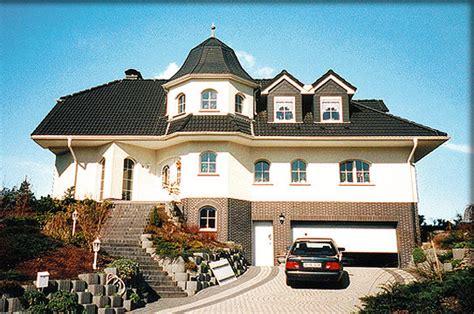 Schönes Haus Jamgoco