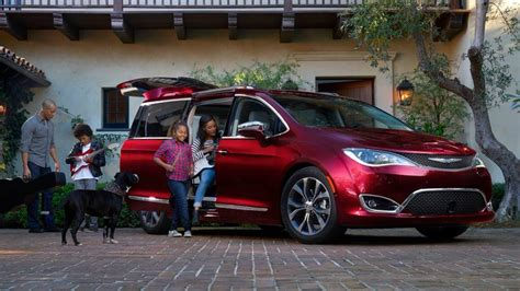 best family cars of 2018 kbb com the san diego union