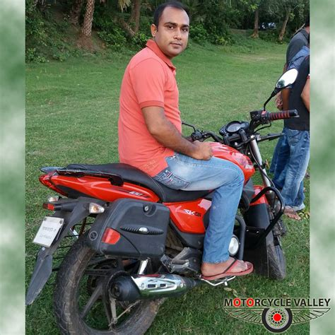 keeway rks100 motorcycle ownership review by touhid ahmed rasel motorbike review in bengali