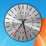 horloge bureau windows xp horloges windows 7 gadgets à télécharger gratuitement
