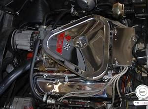1969 Corvette C3  Quality Problems Resolved  Engine