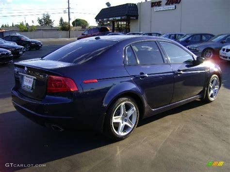 2004 Acura Tl Type S Specs by 2004 Acura Tl Iii Pictures Information And Specs Auto