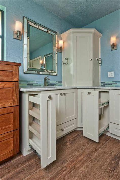 Redo Bathroom Ideas by Master Bathroom Renovation Update Hometalk