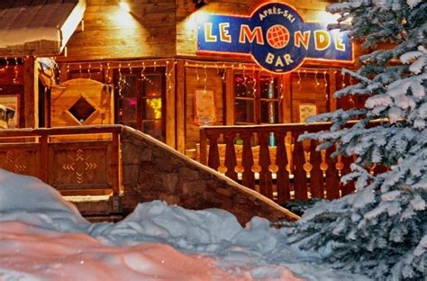 le vieux chalet val thorens 28 images winter sport val thorens les 3 vallees savoie abroad