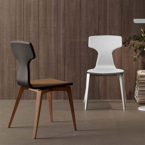 How to Choose Modern Dining Chairs for Your Home ...