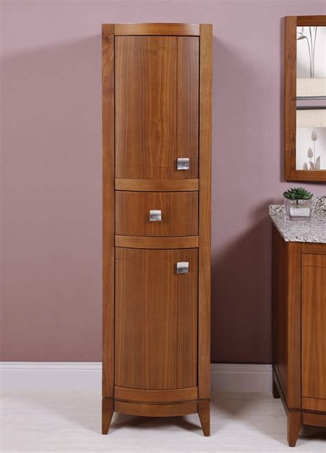 using bathroom furniture throughout your home sponsored