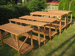 green house benches - 28 images - download wooden