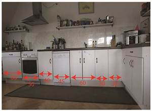 Ikea Küche Faktum Gebraucht : eckschrank schrank neu und gebraucht kaufen bei ~ Markanthonyermac.com Haus und Dekorationen