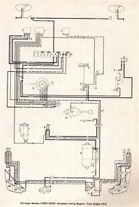 Accessory Wiring Diagram  U2013 Gerrelt U0026 39 S Garage