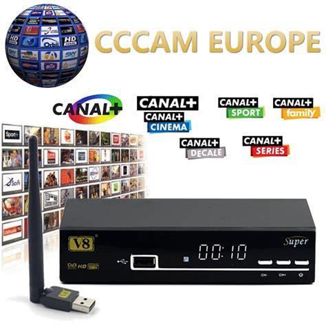 Best Server Cccam Popular Cccam Server Buy Cheap Cccam Server Lots From