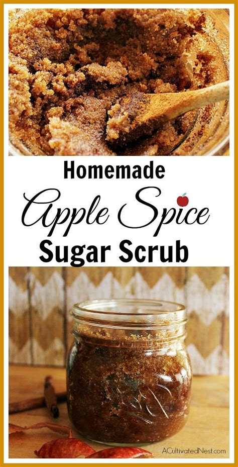230 Best Images About Diy Body Scrubs On Pinterest
