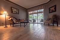 perfect living room wood tile Wood-Look Tile - Ability Wood Flooring
